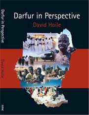 Darfur In Perspective